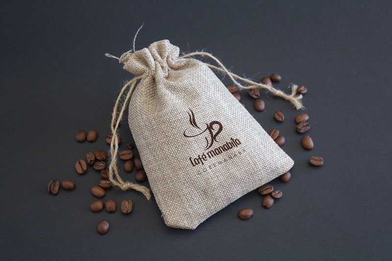 Portafolio-cafe-manabita