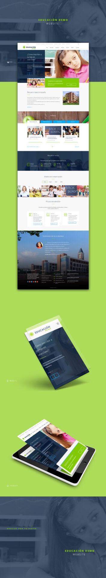 Pagina-web-eduacion-ecuador