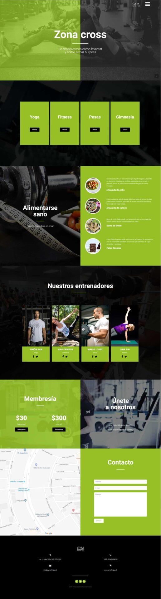 Pagina-web-gimnasio-caso-estudio