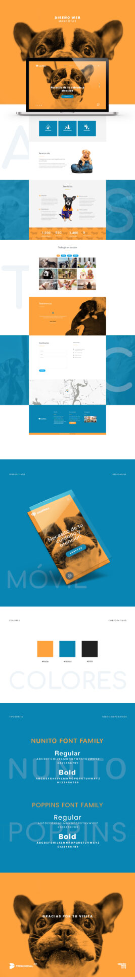 Pagina-web-mascotas-caso-estudio