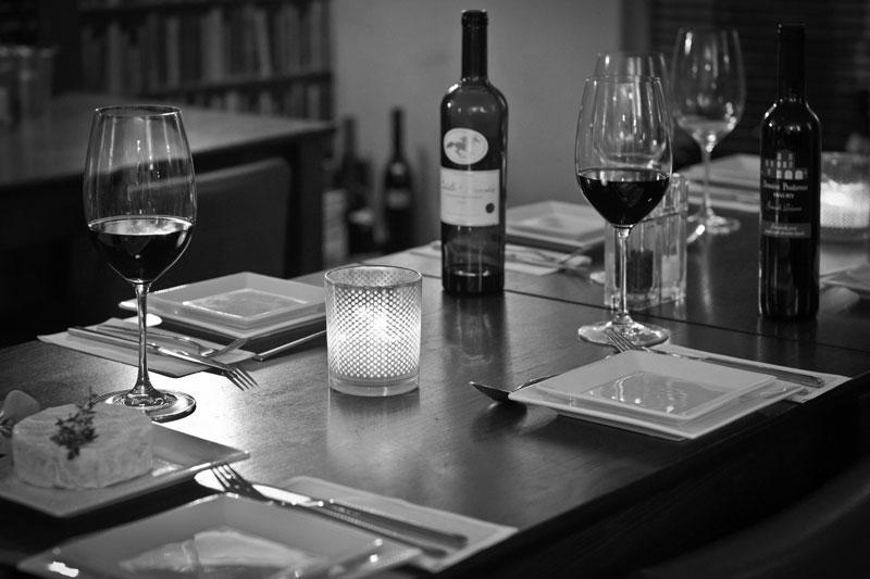 Portada-diseno-pagina-web-restaurant-youtube