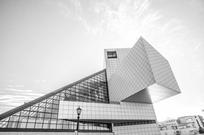Diseño paginas web para arquitectura construcciones Ecuador