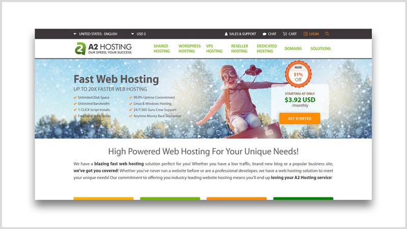 A2-Hosting-servidor-20-veces-mas-rapido-web