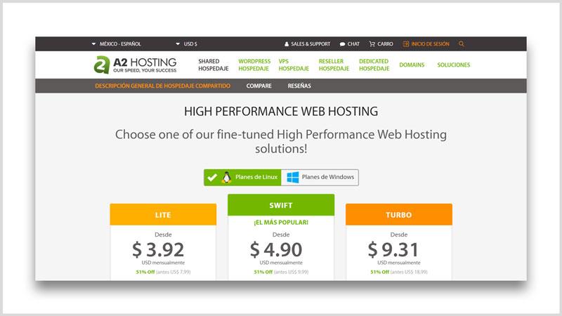 comprar-hosting-web-paso-a-paso-ecuador-2