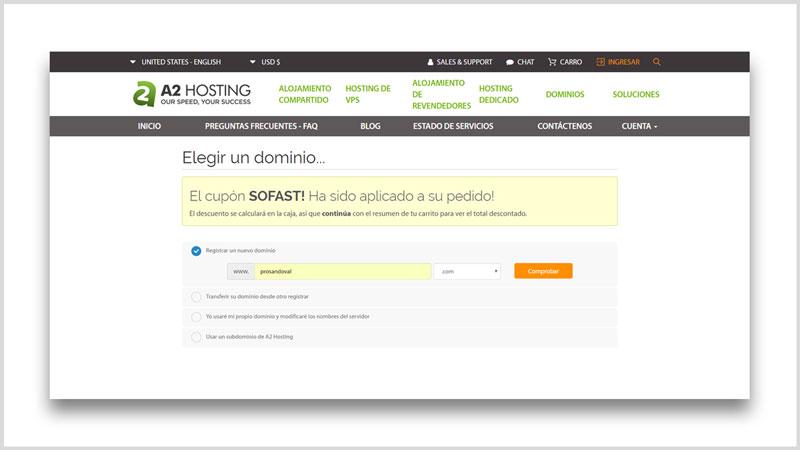 comprar-hosting-web-paso-a-paso-ecuador-3