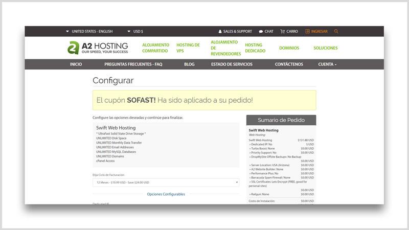 comprar-hosting-web-paso-a-paso-ecuador-4