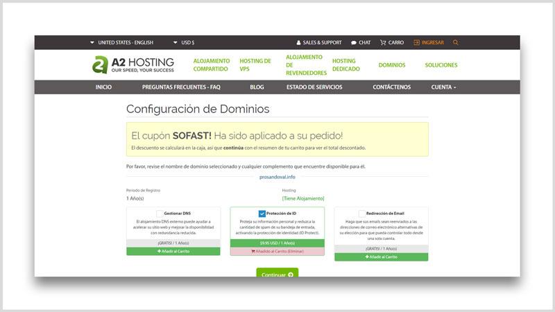 comprar-hosting-web-paso-a-paso-ecuador-5