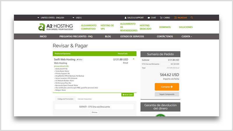comprar-hosting-web-paso-a-paso-ecuador-6