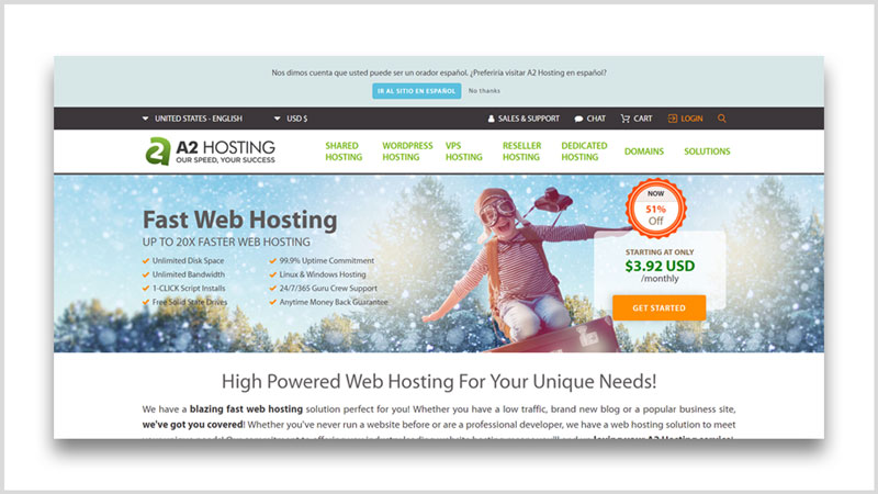 comprar-hosting-web-paso-a-paso-ecuador