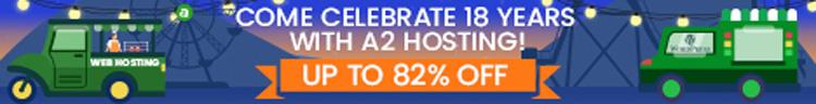 hosting-gratis-ilimitado-a2hosting-premium-muy-rapido