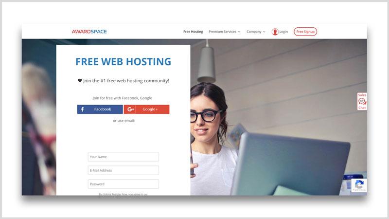 los-tres-mejores-hosting-gratis-ecuador-3