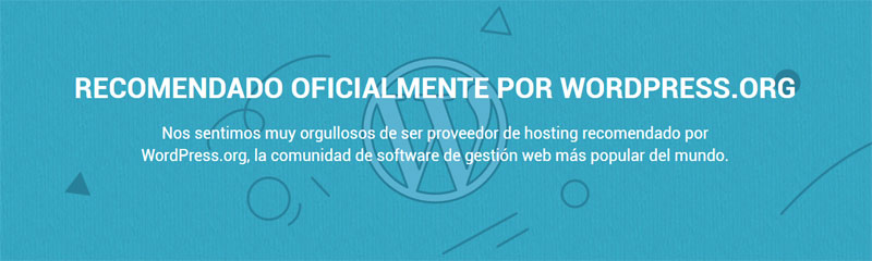SiteGround-Hosting-opiniones-y-experiencia-wordpress