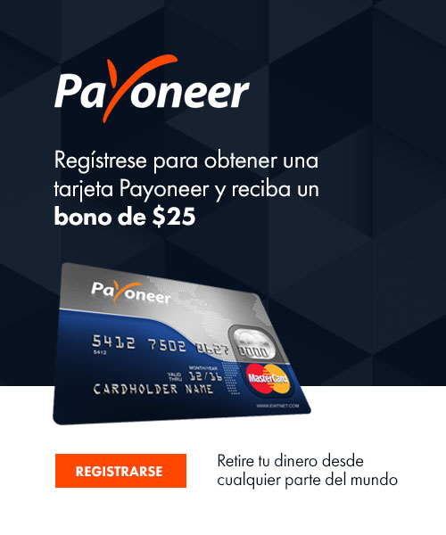banner-tarjeta-payoneer-25-dolares-ecuador-prosandoval