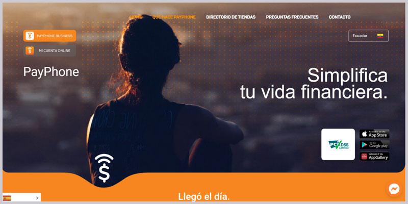 como-cobrar-con-tarjeta-de-credito-ecuador-payphone-business