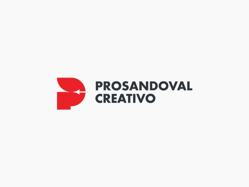 acerca-de-prosandoval-creativo-(8)
