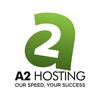 promocion-a2hosting top