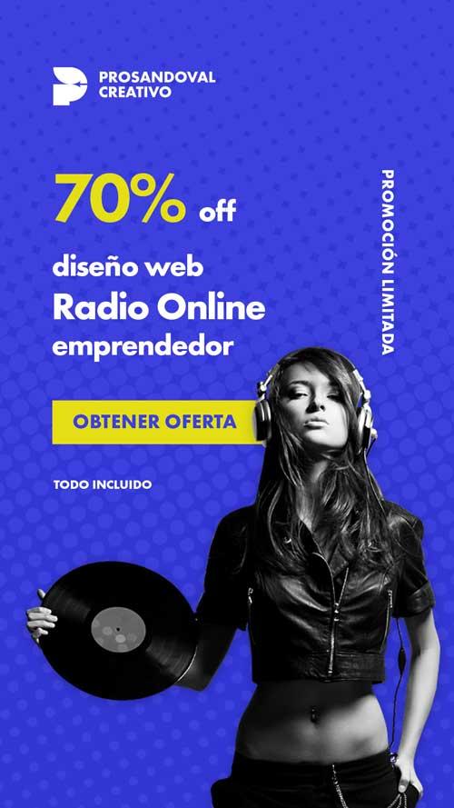 promoción-página-web-radio-online-prosandoval
