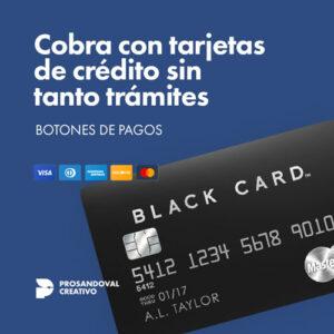 banner pagar es facil tarjeta de credito ecuador