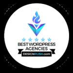 mejor-agencia-diseno-desarrollo-web-wordpress-2020