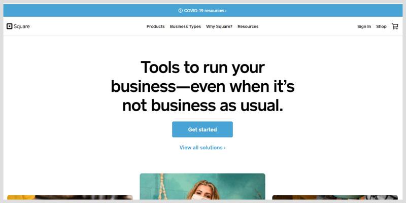 Mejores-creadores-de-tienda-online-gratis-square
