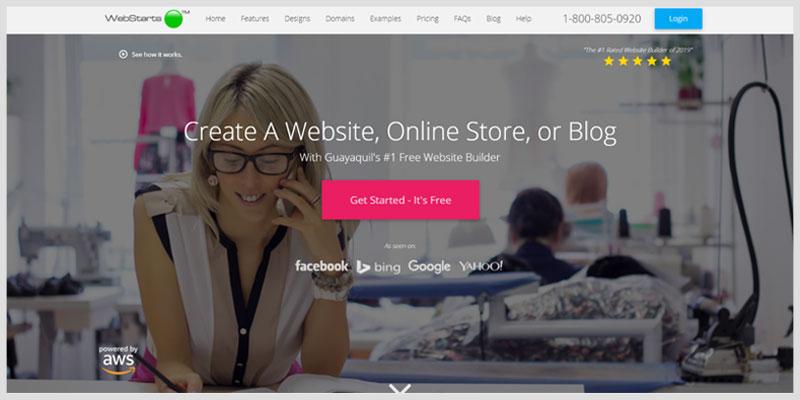 Mejores-creadores-de-tienda-online-gratis-webstarts