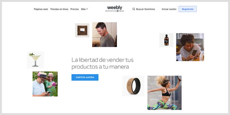 Mejores-creadores-de-tienda-online-gratis-weebly