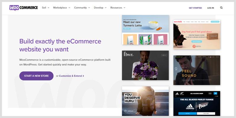 Mejores-creadores-de-tienda-online-gratis-woocommerce