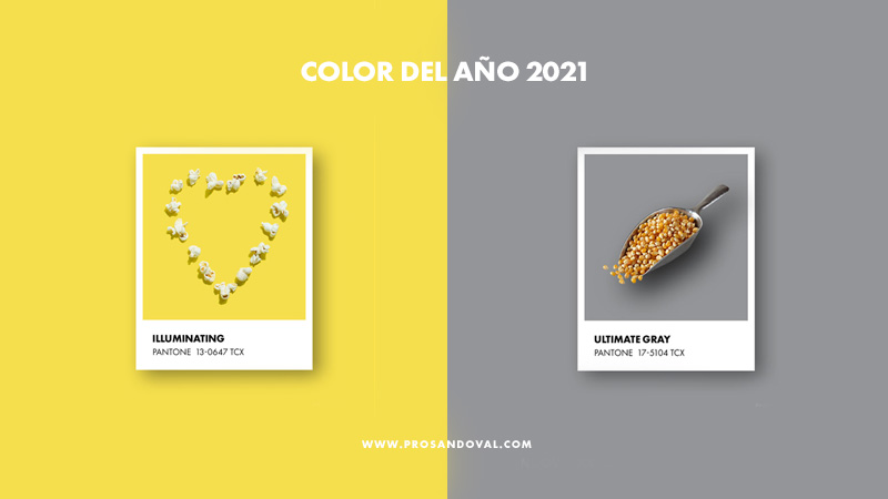 color-del-ano-2021-Pantone-Illuminating-y-Ultimate-Gray