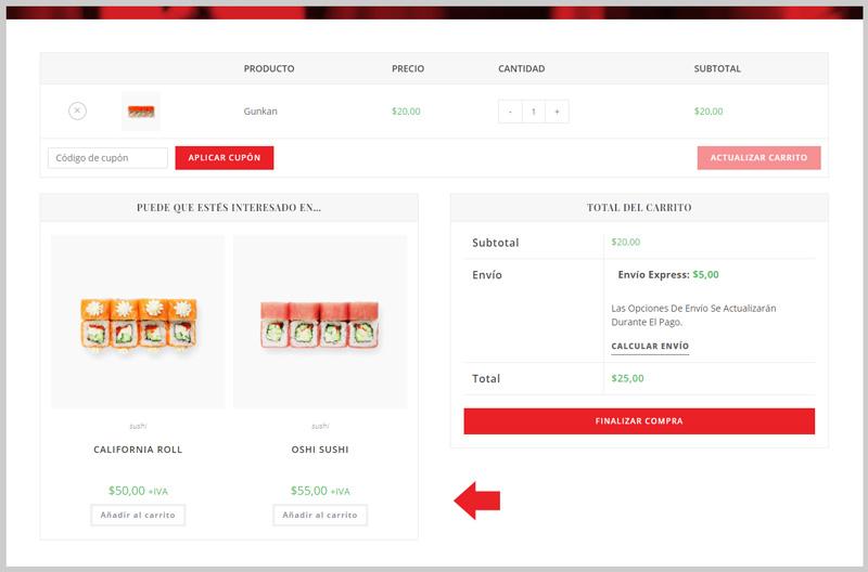 crear-productos-ventas-cruzadas-en-woocommerce