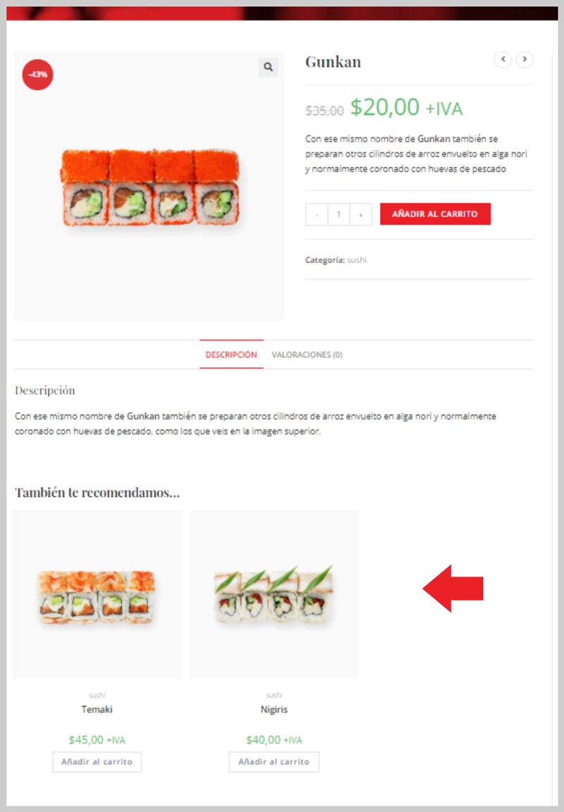 crear-productos-ventas-dirigidas-en-woocommerce