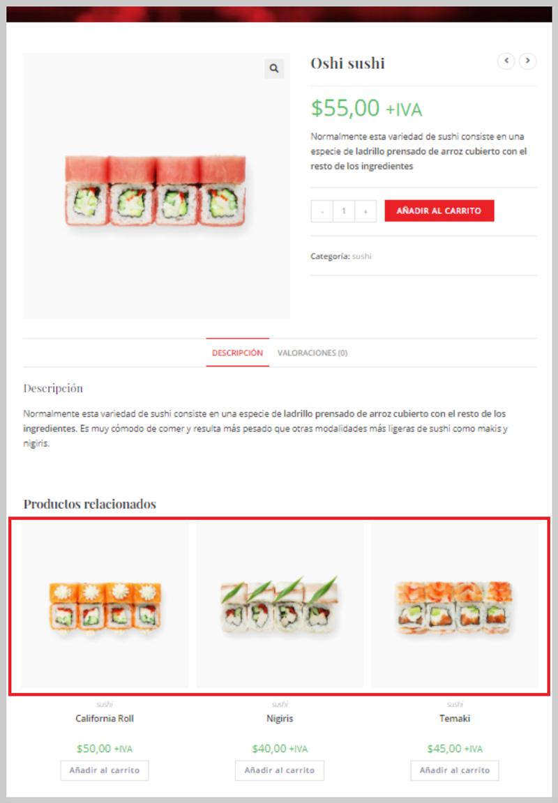 crear-productos-ventas-relacionadas-en-woocommerce