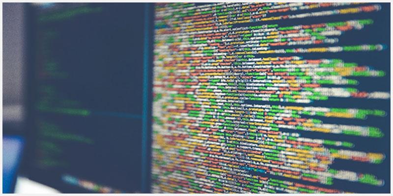 Como-comprar-un-dominio-para-mi-Web-paso-a-paso-disponibilidad