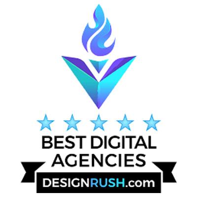 best-digital-agencies-prosandoval-2021-designrush
