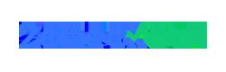 prosandoval-2checkout-logo