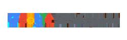 prosandoval-google-workspace-logo