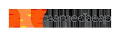 prosandoval-namecheap-logo