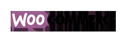 prosandoval-woocommerce-logo