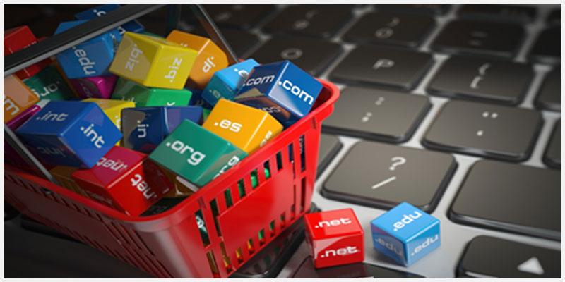 proveedor-dominio-para-mi-Web-paso-a-paso