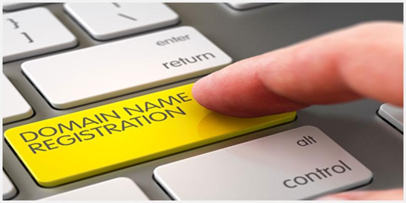 registrar-dominio-para-mi-Web-paso-a-paso
