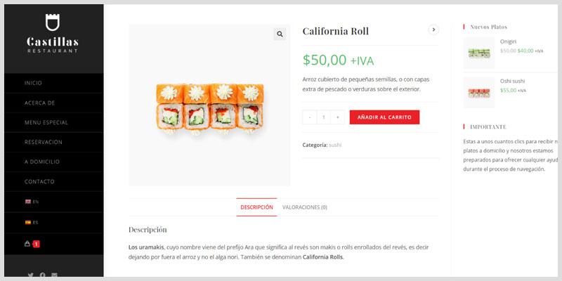 crear-producto-simple-en-Woocommerce-publicar-producto