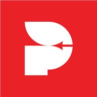 DISEÑO PÁGINAS WEB PROFESIONAL SUPER APP 192