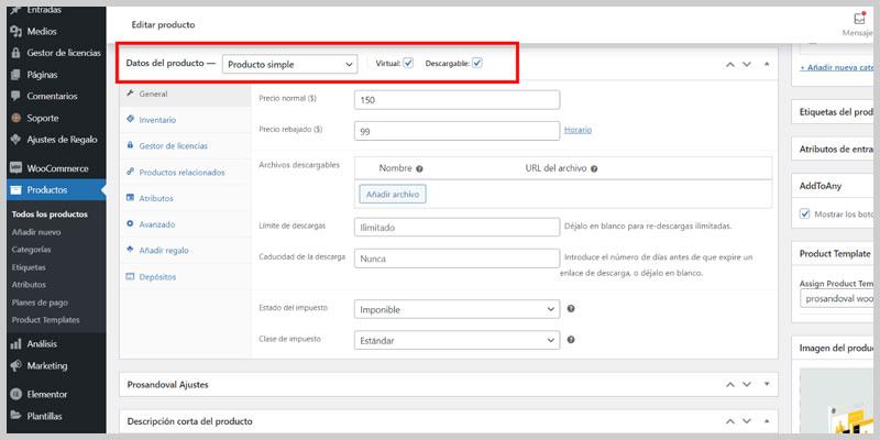 configuracion-tipo-de-producto-crear-un-producto-descargable-en-WooCommerce