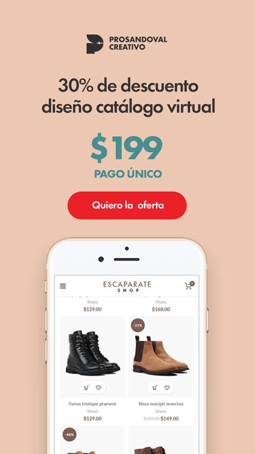 Diseno-Catalogo-virtual-de-productos-oferta-prosandoval-ecuador