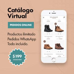 Oferta-Catalogo-virtual-de-productos-para-negocios
