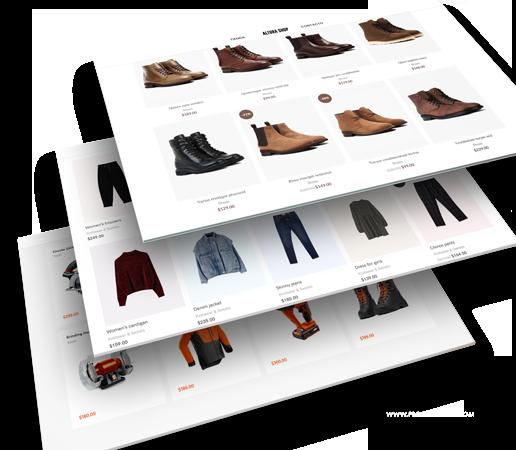 catalogo-virtual-de-productos-para-negocios-whatsapp
