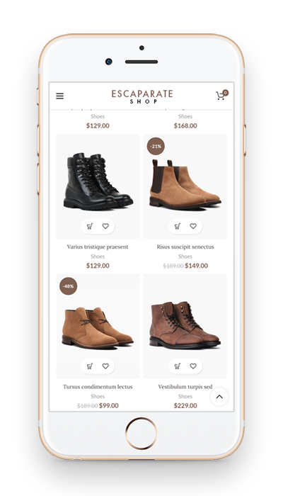 catalogo-virtual-para-tienda-online-movil