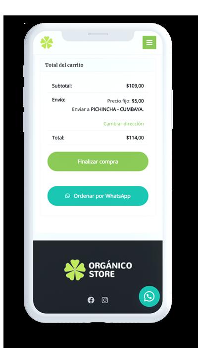 catalogo-virtual-para-tienda-online-via-whatsapp
