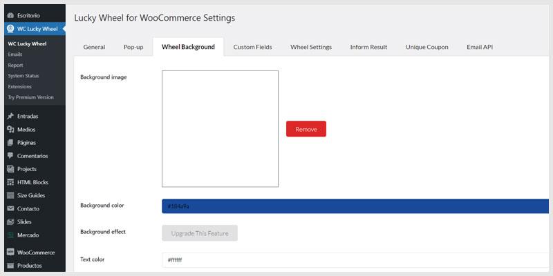 instalar-una-rueda-de-la-fortuna-en-WooCommerce-Wheel-Background