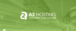 A2 Hosting reviews servidor 20 veces mas rapido