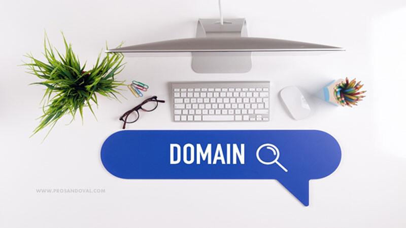 Como-comprar-un-dominio-para-mi-Web-paso-a-paso-ionos